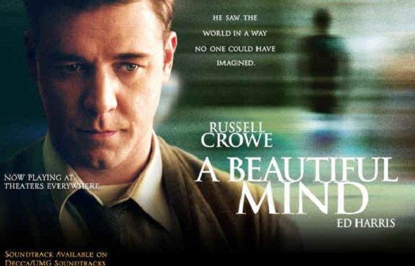 Những bộ phim về thiên tài hay nhất truyền cảm hứng-2